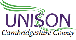 UNISON Cambridgeshire County